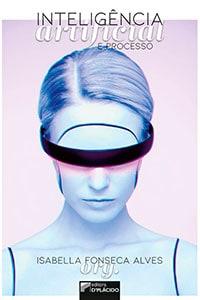 inteligência artificial e Direito 01