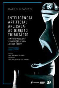 inteligência artificial e Direito 02