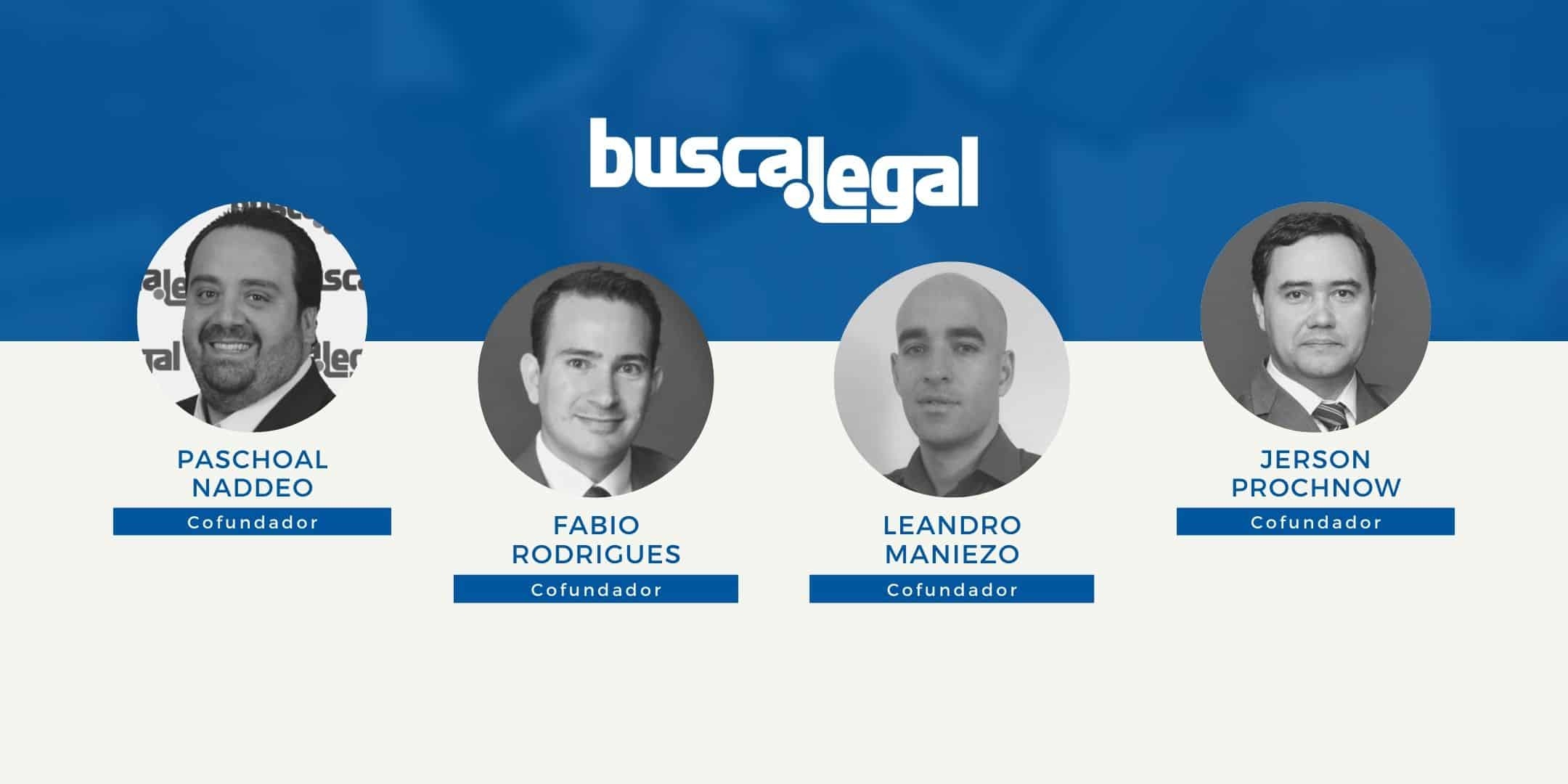 Busca Legal 01