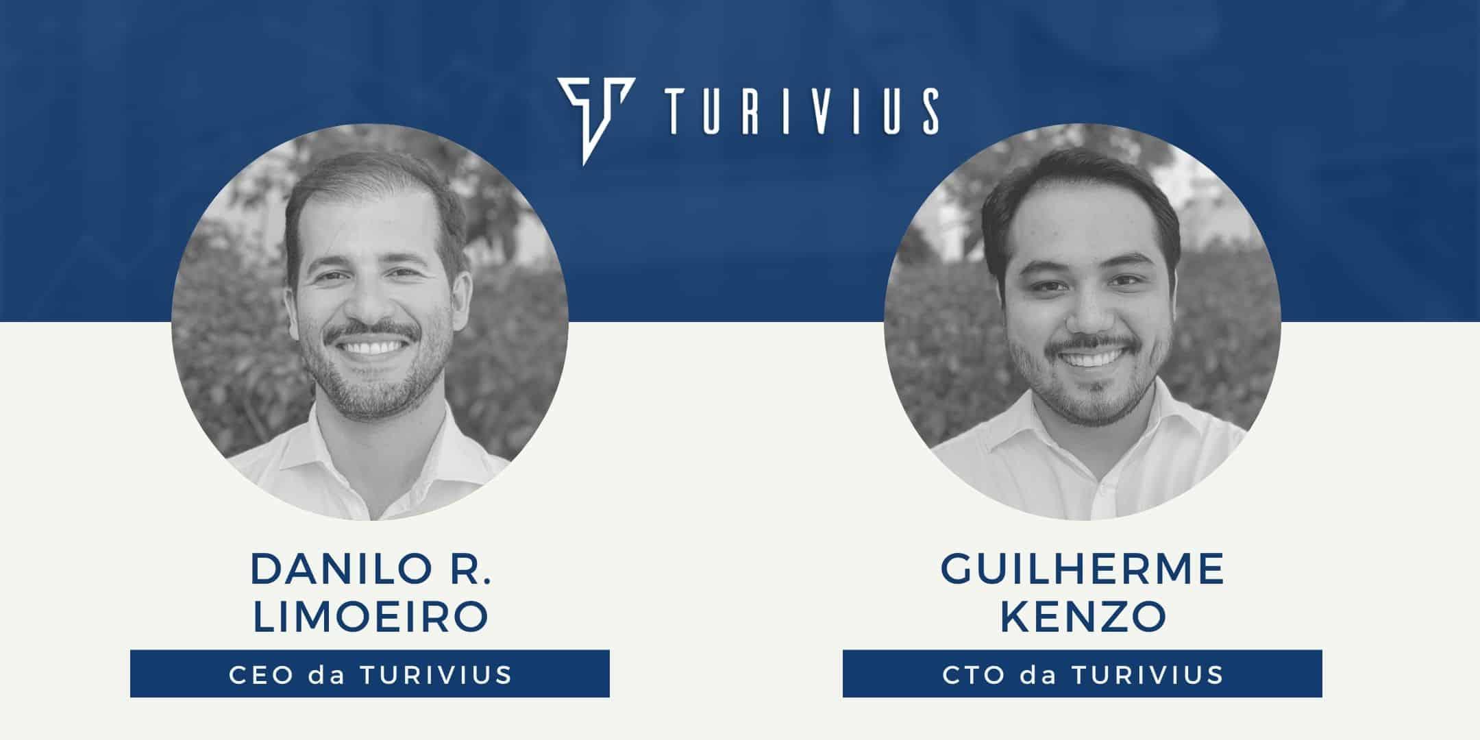 Turivius 01