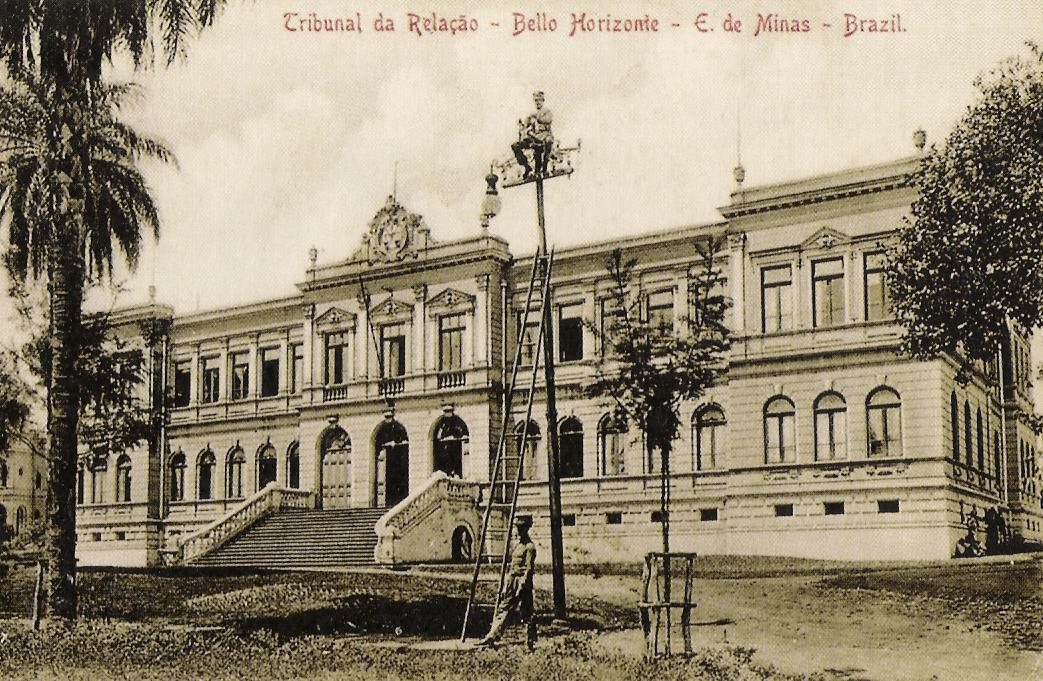 em 1929 01
