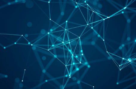O direito ao esquecimento é compatível com a tecnologia blockchain?