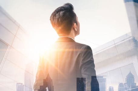 Conheça 3 habilidades essenciais do advogado do futuro