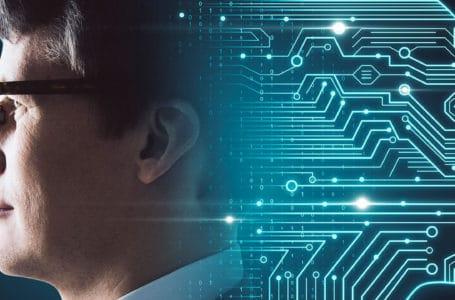 Como a inteligência artificial pode aprimorar a prestação de serviços jurídicos