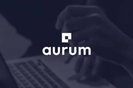 Aurum ajuda advogados a gerenciar seus escritórios de forma inteligente e integrada