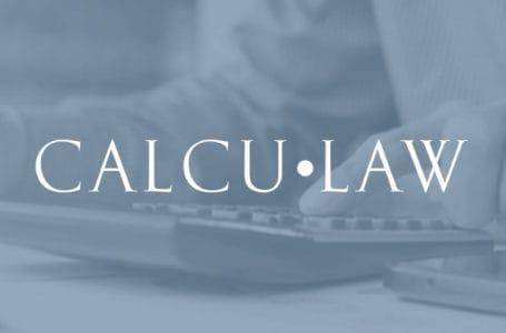 Conheça CalcuLaw, a startup que facilita a realização de cálculos jurídicos