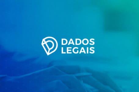 Conheça Dados Legais, a startup que garante o controle e gestão dos dados pessoais