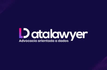 DataLawyer oferece soluções de jurimetria e gestão para melhorar a performance dos advogados