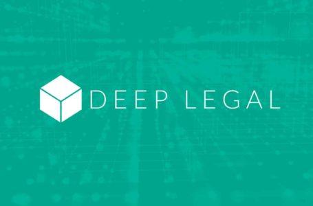 Deep Legal monitora, compara e prevê carteiras de ações judiciais
