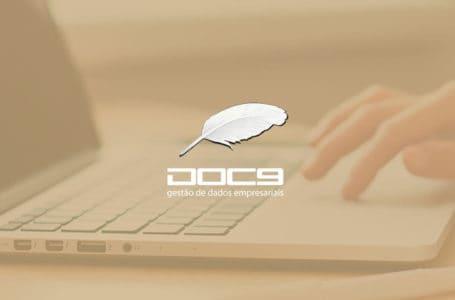 DOC9 descomplica o controle e gestão de diligências jurídicas