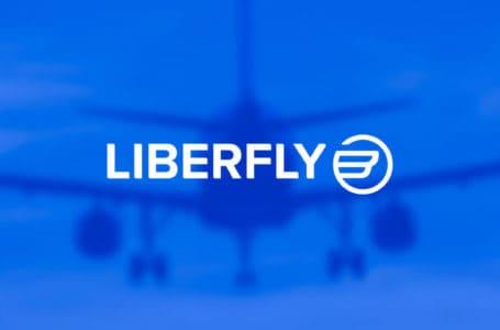 LiberFly ajuda passageiros a conseguir indenizações contra companhias aéreas
