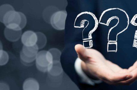 O advogado 4.0 deve buscar o conhecimento ou a ignorância sofisticada?
