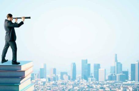 Continuous reskilling: o advogado deve continuamente desenvolver novas habilidades