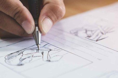 Storyboards: como eles podem aprimorar as petições dos advogados