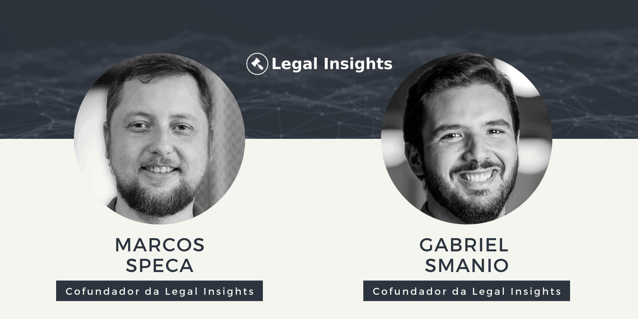 Legal Insights 01