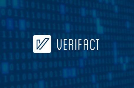 Verifact combina técnicas periciais e outras tecnologias para coletar e preservar provas digitais
