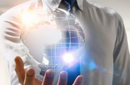 O advogado 4.0 deve enxergar o mundo com abundância (e não com escassez)