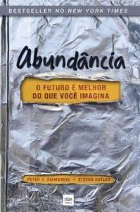o futuro do Direito 01