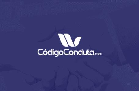 CódigoConduta integra todos os documentos da gestão do Compliance em uma única ferramenta