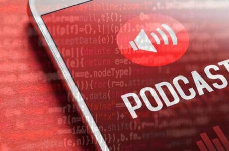 2 podcasts para aprender sobre proteção de dados pessoais