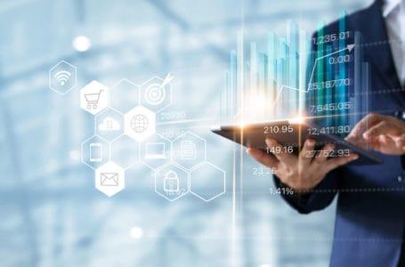Por que a competência em dados é um requisito para os advogados do futuro