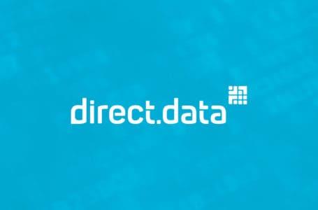 DirectData ajuda advogados que procuram agilidade e segurança no processo de tomada de decisão