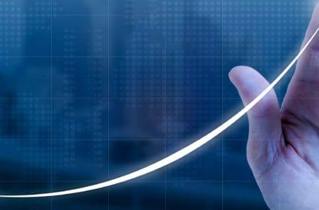 Compreender o crescimento exponencial é um passo importante para o advogado 4.0