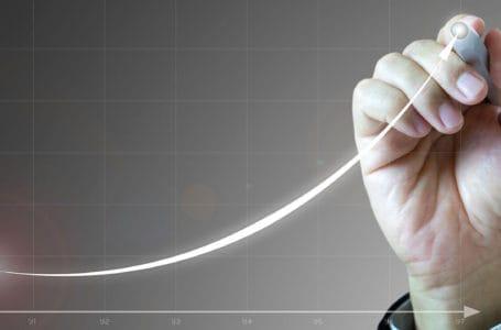 Por que o advogado 4.0 deve compreender o crescimento exponencial?