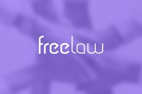 Freelaw conecta escritórios de advocacia a advogados especializados sob demanda