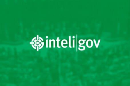 Conheça InteliGov, a plataforma de inteligência legislativa automatizada