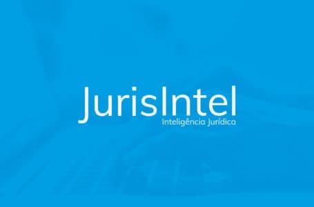 Com processamento de linguagem jurídica, JurisIntel ajuda advogados na tomada de decisões