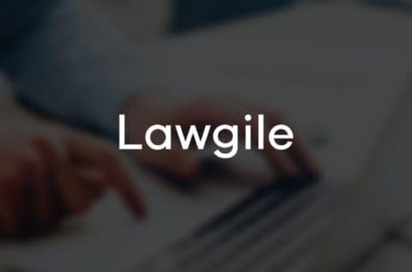 Com conceitos de metodologias ágeis, Lawgile ajuda advogados a gerenciar times e tarefas jurídicas