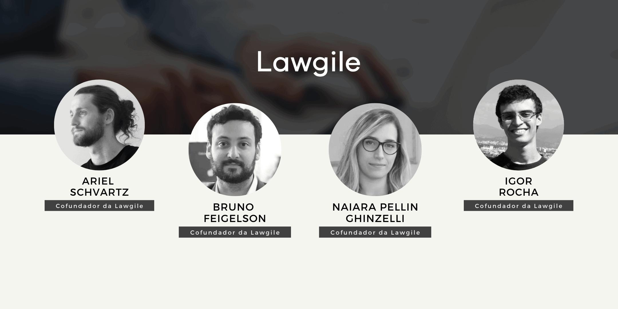 Lawgile 01