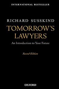 o futuro do Direito 02