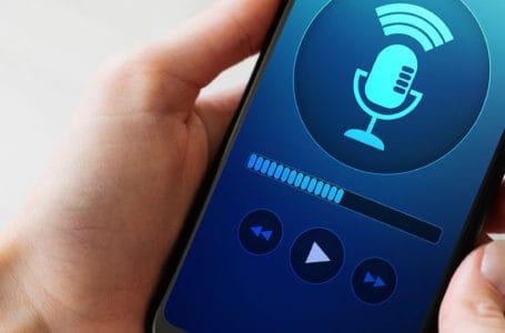 3 podcasts para aprender sobre Direito, inovação e novas tecnologias