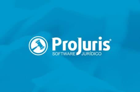 ProJuris auxilia advogados na tomada de decisões jurídicas estratégicas