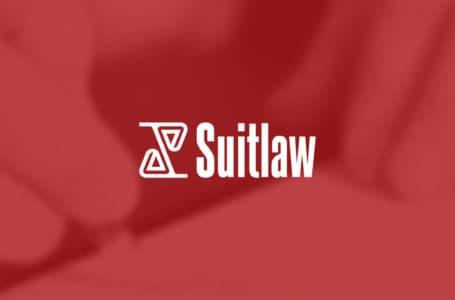 SuitLaw otimiza tempo dos advogados com peticionamento inteligente