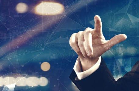 O advogado 4.0 deve enxergar a tecnologia como oportunidade (e não como ameaça)