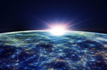 Entenda como a Quarta Revolução Industrial está impactando o Direito