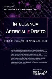 inteligência artificial e Direito 03