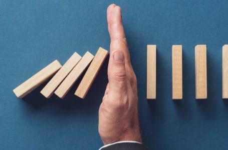 Advogados não são abertos à mudança, revela especialista em psicologia comportamental
