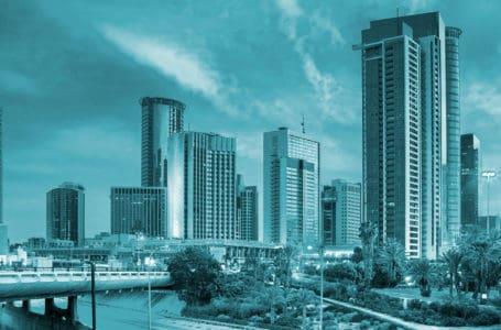 Como Israel está se tornando um centro de inovação em tecnologia jurídica