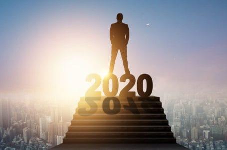 4 previsões para o mercado jurídico de 2020