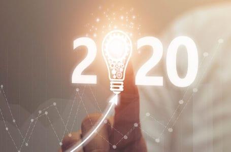 Advocacia 4.0: 4 habilidades para desenvolver em 2020