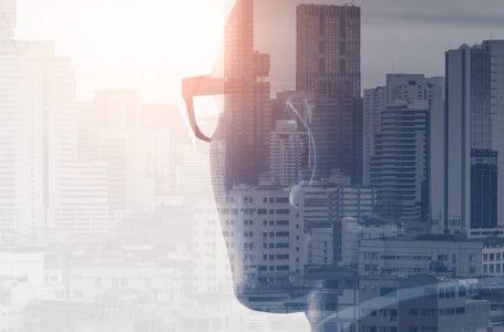 5 competências essenciais para os advogados do futuro