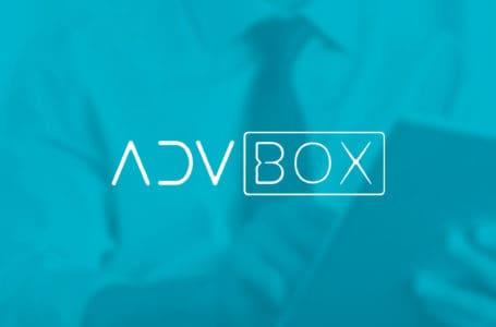 ADVBOX ajuda escritórios de advocacia a se tornarem digitais