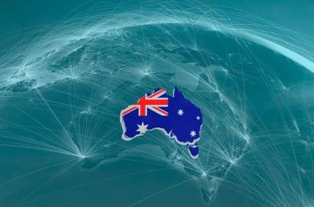 legal techs australianas