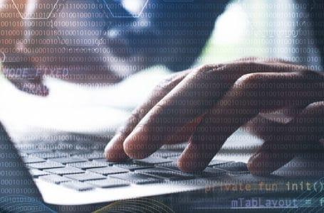 2 cursos online gratuitos de programação para advogados