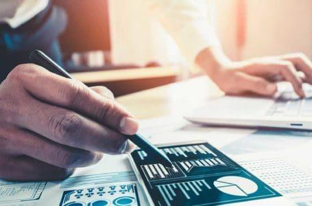 O advogado 4.0 deve confiar nos dados ou na sua própria experiência?