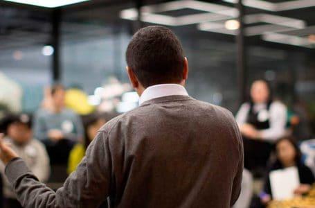 Conheça os principais eventos de inovação jurídica de 2020 (ATUALIZADO)